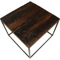 Original old table Trademarkliving