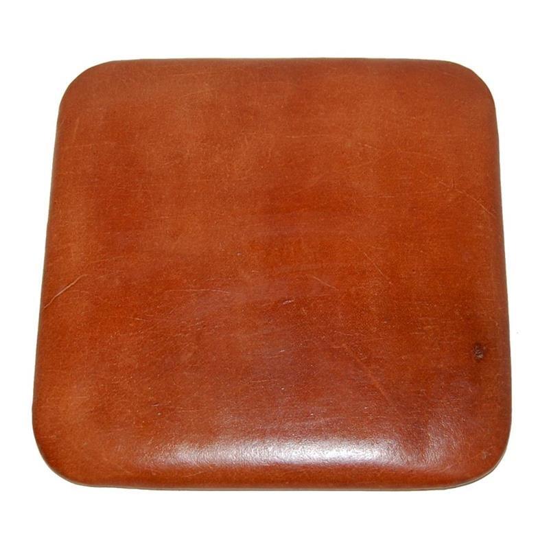 Sitzkissen für Barhocker M110003