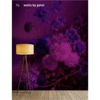Fototapete Walls by Patel 110714