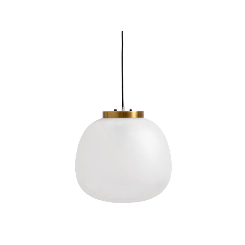 Pendant lamp Ø40cm