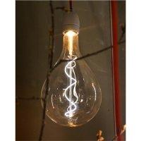 LED-Leuchtmittel IMPERO I - L=26cm dimmbar