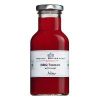 BBQ Tomato Ketchup